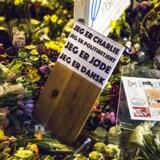 Få et overblik over terrorangrebene i Europa