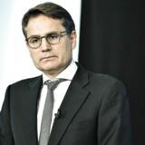 »Den største fare for Danmarks velstand er ikke mere handel, men mindre handel.« Brian Mikkelsen (K), erhvervsminister.