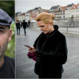 Foto: Søren Bidstrup