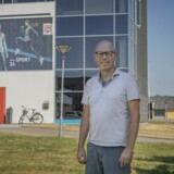 Butikskæden Sport 24 kunne se omsætningen vokse markant i 2017, men bundlinjen skrumpe. Nu vil direktør Lars Elsborg have virksomheden vokse på et ekstremt konkurrencepræget marked.