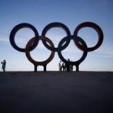 Den Internationale Paralympiske Komité (IPC) holder fast i udelukkelsen af Rusland som nation.