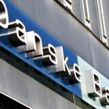 Arkivfoto. Danske Bank sætter næsen op efter en højere vækst i år end tidligere ventet. Banken ser nu væksten i BNP lande på 2,4 pct. mod tidligere 1,9 pct. Også 2018 får en tand ekstra til 2,0 pct. fra tidligere 1,7 pct.