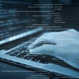 Udlændinge- og Integrationsministeriet betragter det som »sandsynligt« at det er den tyrkiske hackergruppe Aslan Neferler Tim, der har stået bag et cyberangrebet på ministeret, der lagde dets hjemmeside ned omkring klokken 15 torsdag d. 28. september.