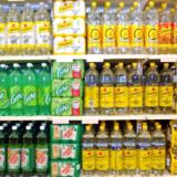Ifølge Fødevarestyrelsen får seks ud af ti børn og fire ud af ti voksne for meget sukker. Over 80 procent af sukkeret får vi fra slik, sodavand, is og kager, mens 10 procent kommer fra søde morgenmadsprodukter og frugtyoghurt. Free/Www.colourbox.com