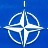 Fra næste år får Danmark den øverste kommando over den store NATO-flåde i Nordatlanten, SNMG1.