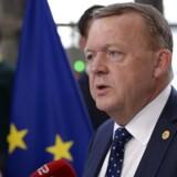 Statsminister Lars Løkke Rasmussen (V) har foreslået at udskyde et besøg fra Tyrkiets premierminister, Binali Yildirim, i Danmark.