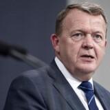 »Det er dét, man kalder en meget stor udfordring,« siger økonomiprofessor Bo Sandemann Rasmussen om Løkke-regeringens fortsatte ambition om at øge beskæftigelsen med op til 60.000 personer frem mod 2025.