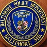 To betjente er fundet skyldige i videresalg af våben, narkohandel og at plante falske beviser på mistænkte.