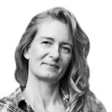 Rikke Jakobsen, Medicinsk Cannabis forening