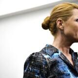 I sagen om de såkaldte barnebrude beskylder Venstres Jakob Engel-Schmidt Politiken for manglende dokumentation.