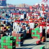 En handelskrig er rykket nærmere, og den kan betyde et sammenbrud for Verdenshandelsorganisationen, WTO, frygter lektor ved Københavns Universitet Jens Ladefoged Mortensen.