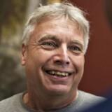 »Det kan ganske enkelt ikke være særligt vanskeligt at sende penge tilbage til donor,« siger professor Bent Greve om Uffe Elbæks afvisning af at betale penge fra skattelylande tilbage.