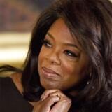 Oprah Winfrey støttede Barack Obama under hans præsidentkampagner. Efter Golden Globe-prisuddelingen bliver der gisnet om, hvorvidt Oprah Winfrey går efter at blive den næste demokratiske præsidentkandidat.