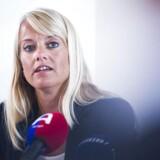 Nye Borgerlige formand, Pernille Vermund, besøgte Nørrebro for at lave kampagnefilm for sit parti. Mødet endte med en ophedet diskussion mellem politikerne og en række lokale.