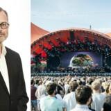 Fotos: Thomas Lekfeldt og Torben Christensen