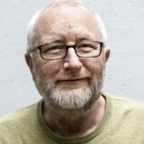 Peter Aalbæk