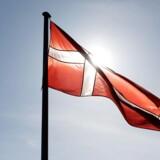 Religionsfriheden i Danmark har lidt et knæk, mener Institut for Menneskerettigheder.