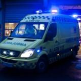 De to børn, der har fået konstateret sygdommen, har det godt igen efter at være blevet behandlet på Hvidovre Hospital.