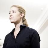 Det er Facebook og en polariseret diskussion uden løsninger, siger Sofie Carsten Nielsen radikal gruppeformand
