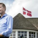 Dansk Folkeparti holdt i år partiets sommergruppemøde i Sorø. Partiformand Kristian Thulesen Dahl foreslog i den forbindelse at stramme reglerne for familiesammenføring yderligere.