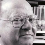 »Jeg har erkendt, at vores samfundsmodel er mere skrøbelig, end jeg troede,« siger professor emeritus Uffe Østergård, som vil stille krav til indvandrere. Privatfoto.