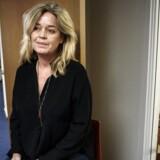 Eva Riedel driver Hellebro - et værested for unge hjemløse mellem 18 og 29 år.