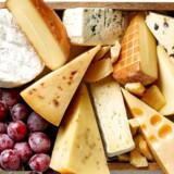 Et sted hvor Danmark står til at nyde godt af den nye EU-aftale, er for eksempel hvad angår eksporten af mejeriprodukter - herunder særligt ost.