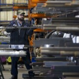 Det tyske stålværk Brandenburger Elektrostahlwerke frygter, at USAs straftold på stål kommer til at koste op til 300 jobs.