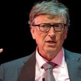 »I disse dage ser optimisme ud til at være en mangelvare. Overskrifterne er fyldt med forfærdelige nyheder. Hver dag bringer en ny historie om politisk splittelse, vold eller naturkatastrofe,« indleder Bill and Melinda Gates Foundation brevet.