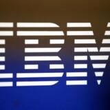 Arkivfoto. Den amerikanske tech-gigant IBM har nu flere ansatte i Indien end i USA, skriver New York Times. Det viser, at det ikke kun er lavt lønnede job, der er i fare i USA, siger ekspert.