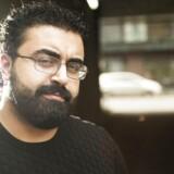 Svindel med SU er helt normalt blandt ikke-vestlige unge i udsatte boligkvarterer, siger forfatter Ahmad Mahmoud.