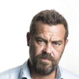 Kaspar Colling er klummeskribent på Berlingske.