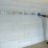 IMF regner på, hvad det vil koste at redde Venezuela fra økonomisk kollaps.