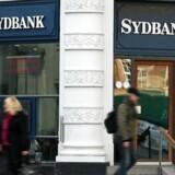 Sydbank anerkender ikke afgørelsen, og banken vil forsøge at få sagen prøvet på ny.