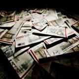 Politiet advarer mod ny type svindel, som kan gøre romance scam ofre til kriminelle muldyr