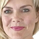 Birgitte Borup