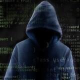 Forsvarets Efterretningstjeneste ser cyberkriminalitet som en større trussel mod Danmark end terrorisme. Ikke mindst på grund af de enorme sikkerhedshuller, der opstår med Internet of Things.