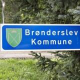 (ARKIV) En julefrokost i afdelingen Vej og Park i Brønderslev er endt med, at to medarbejdere er bortvist. Nu kan de to mænd se frem til bøder for deres opførsel.
