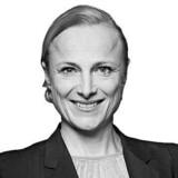 Ulla Tofte