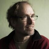 Henrik Koch tjekkede tilfældigt sin gamle selvbyggede computer og fandt gamle bitcoins, han selv havde »lavet«. Han solgte halvdelen og købte en Mercedes.