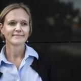 Cecilia Lonning-Skovgaard
