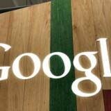 Arkivfoto. Google vil sikre sig mulighed for at ekspandere sine datacentre i Europa.