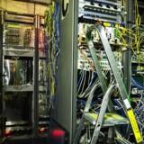 Computere verden over blev i weekenden ramt af et kæmpe hackerangreb, der låste filer og krævede en løsesum. Nu antyder tekniske spor, at det kan være en hackergruppe med bånd til Nordkorea, der stod bag.