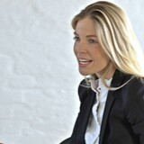 Anne Dorothea Bruun Aubry Talent100 2018 kategorien offentlige