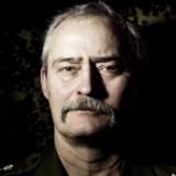 Den nu pensionerede oberst Lars R. Møller har rettet en række skarpe anklager mod et kommende dokumentarprogram om Operation Bøllebank.