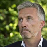 Morten Løkkegaard går skarpt i rette med sine politiske kolleger for ikke at skabe engagement omkring EU