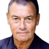 Asger Aamund skoser erhvervsledere for ikke at turde stå frem i den offentlige debat. Foto: Scanpix
