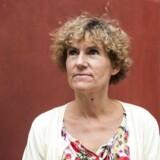 Der bør slet ikke være ventetid på familiesammenføring, mener Dansk Flygtningehjælp efter Højesteretsdom.
