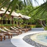 Si Kao, Thailand | Transport: Fly fra København til Krabi | Indkvartering: Anantara Si Kao Resort | Forplejning: Ingen | Dato: 6. december | Antal dage: 15 dage | Pris: 7.198 kr. pr. pers. | Udbyder: TUI