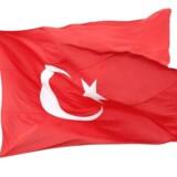Danskerne vender tilbage til Tyrkiet efter flere års uro. Free/Colourbox/arkiv